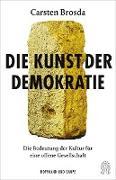 Die Kunst der Demokratie