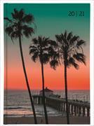 Biella Schüleragenda mydiary 20/21, Beach