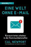 Eine Welt ohne E-Mail