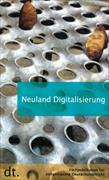 Neuland Digitalisierung