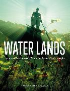 Water Lands