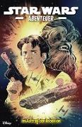 Star Wars Abenteuer