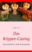 Das Krippen-Casting