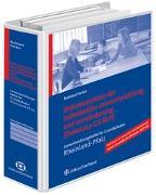 Dokumentation der individuellen Lernentwicklung und Lernförderung (DokuLeLe GS RP)