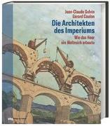 Die Architekten des Imperiums