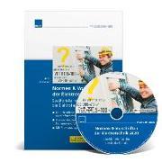 Normen & Vorschriften Elektrotechnik (2020) Kompakte Steckbriefe für Elektrofachkräfte