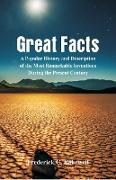 Great Facts