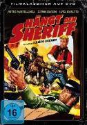 Hängt den Sheriff