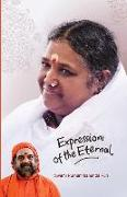 Expressions of the Eternal