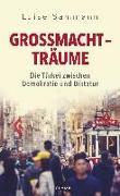 Erdoğan, die Türkei und die Demokratie