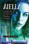 Aiella