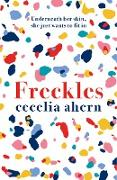 Cecelia Ahern Untitled Novel 2