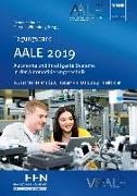 AALE 2019