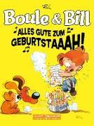 Boule und Bill Sonderband 3