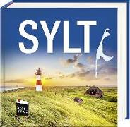 Sylt - Book To Go