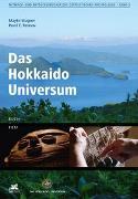 Das Hokkaido Universum