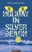 Holiday in Silver Beach