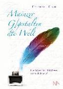 Mainzer G/gestalten die Welt