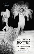 Fritz und Alfred Rotter