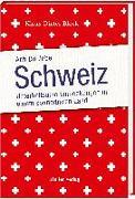 Ach Du liebe Schweiz