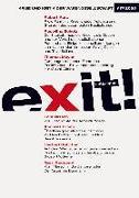 exit! Krise und Kritik der Warengesellschaft