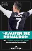 Kaufen Sie Ronaldo