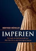 Imperien