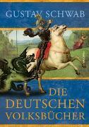 Die deutschen Volksbücher