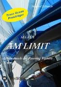 Am Limit segeln