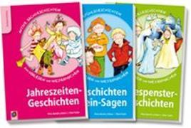 "Paket ""Frühpädagogik"""
