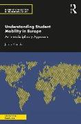 Understanding Student Mobility in Europe
