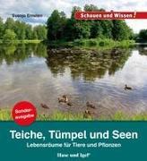 Teiche, Tümpel und Seen / Sonderausgabe