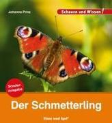 Der Schmetterling / Sonderausgabe