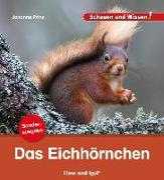 Das Eichhörnchen / Sonderausgabe