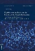 Digitale Kommunikation aus der Perspektive des Sozialbehaviorismus