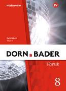 Dorn / Bader Physik SI - Ausgabe 2019 für Bayern