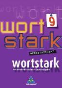 wortstark - Hauptschulen in Nordrhein-Westfalen - Ausgabe 2008