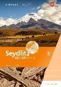 Seydlitz Geographie - Ausgabe 2016 für Realschulen in Bayern