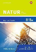 Natur plus - Ausgabe 2016 für Bayern