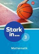 Stark in Mathematik - Ausgabe 2016