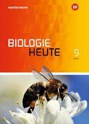 Biologie heute SI - Allgemeine Ausgabe 2017 für Bayern