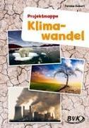 Klimawandel. Projektmappe