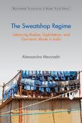 The Sweatshop Regime