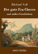 Der gute Fra Checco