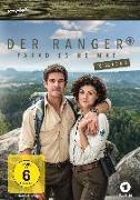 Der Ranger - Paradies Heimat Teil 3 & 4