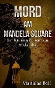 Mord am Mandela Square