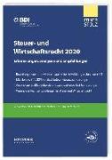 Steuer- und Wirtschaftsrecht 2020