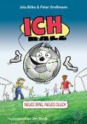 Ich. Ball!