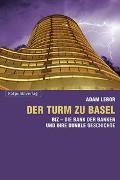 Der Turm zu Basel