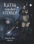 Katja von den Sternen